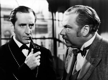 Sherlock Holmes: His Best and Worst – The Antiscribe Overview