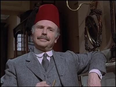 WATSONOK: David Burke, Edward Hardwicke  - Page 2 Sherlock-holmes-his-best-and-worst-the-antisc-L-iCh9x3