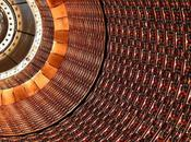 What Need Know About Cern's Search Higgs Boson 'The Particle'