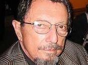 Poets Gloria Vando Bill Hickok Visit Blog