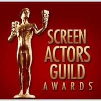 True Blood Nominated for Screen Actors Guild Award