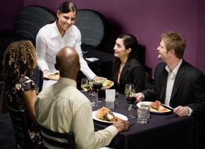 importance of training in catering industry The chief function of businesses in the hospitality industry is to serve people -- whether it's food, lodging or a combination of these and other services  the importance of employee training .