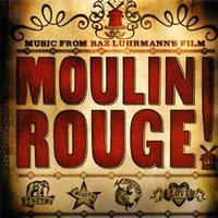 We Dig Music: Moulin Rouge