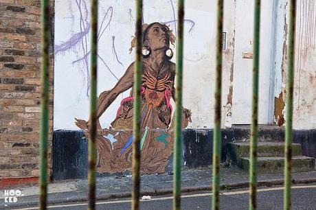 external image london-street-art-25-L-7NN21g.jpeg