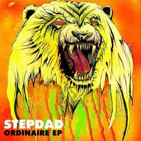 stepdad ordinaire TOP 15 EPS/7 OF 2011
