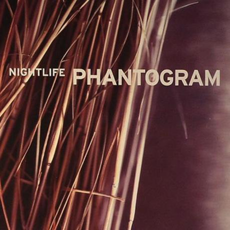 phantomgram nightlife cover art TOP 15 EPS/7 OF 2011