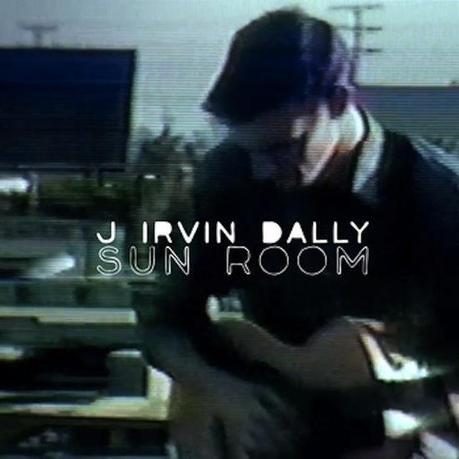 irvin daly sun room teething cover art TOP 15 EPS/7 OF 2011