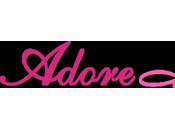 Adore Me……Fashionista's Fabulous Finds