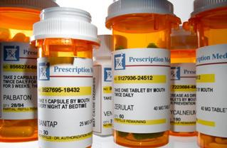 http://m5.paperblog.com/i/10/109317/the-10-most-commonly-prescribed-drugs-hide-sy-L-12iZEX.jpeg