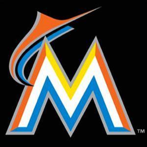 MLB: Miami Marlins' Spending Spree Recalls '97 Championship Team