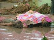 ILIGAN CITY| Typhoon Sendong Killed Many Iliganon's