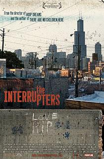 The Interrupters (Steve James, 2011)