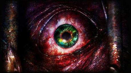 Resident Evil Revelations 2 stars Claire Redfield & Barry Burton's daughter