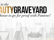 Share Pictures Your #BeautyGraveyard, Pantene Hampers Meet Parineeti Chopra! Contest Ends September