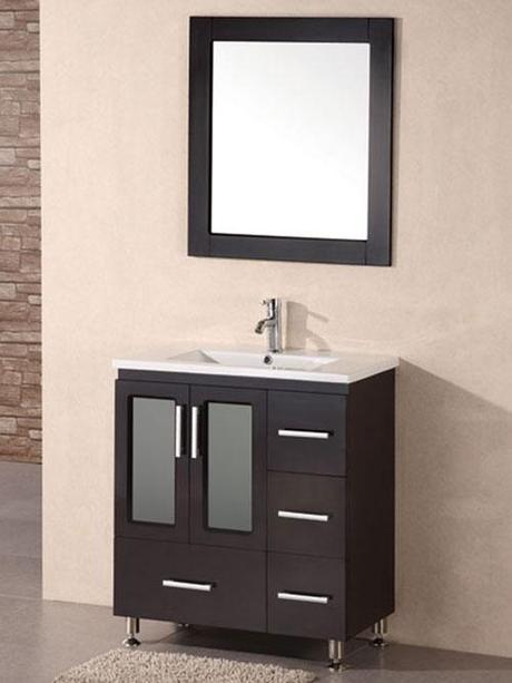 12 stanton 18 d bathroom vanity 18 depth