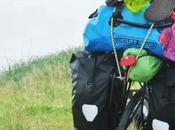 Cycle Touring Gear