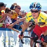 ciclismo-gafas-sol-oakley