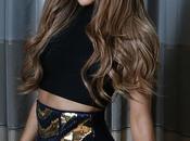 Ariana Grande Performs Medley Australian X-Factor