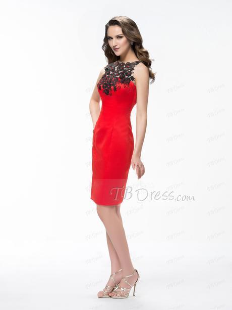 Cheap Cocktail Dresses Under $100