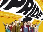 Pride (2014) Review