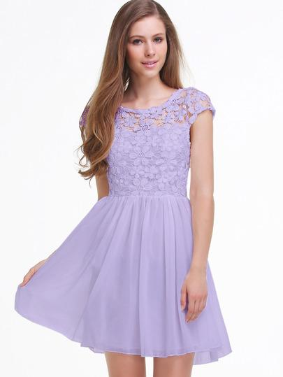Be Your Own Prom Queen with SheInside Dresses
