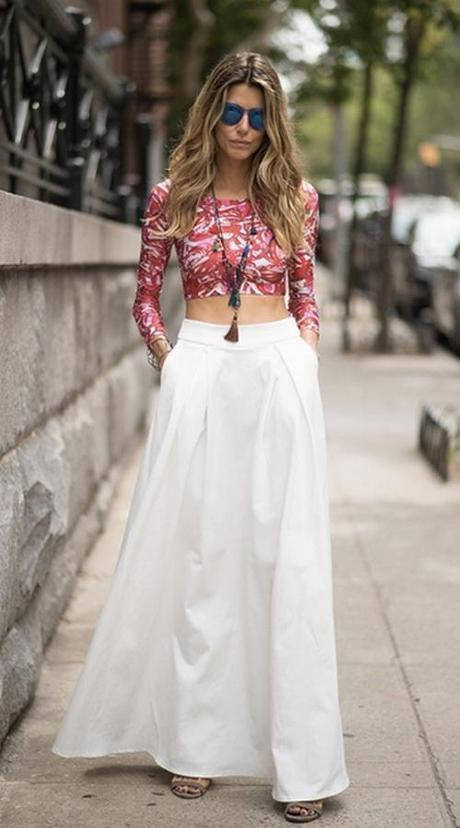 nyfw-spring-2015-crop-top-ball-skirt