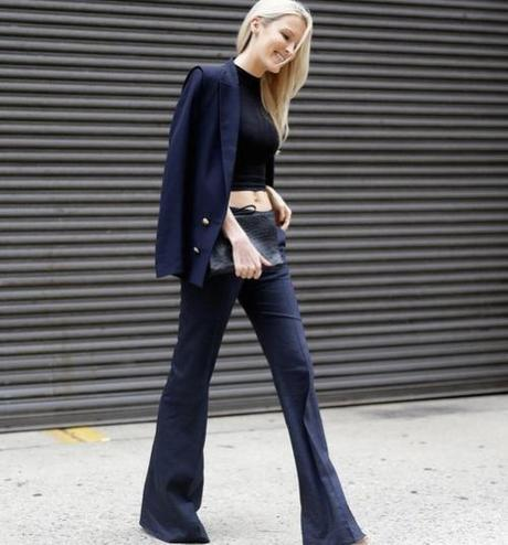 nyfw-spring-2015-crop-top-blazer