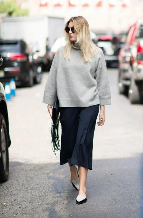 nyfw-spring-2015-camille-charriere-big-knit