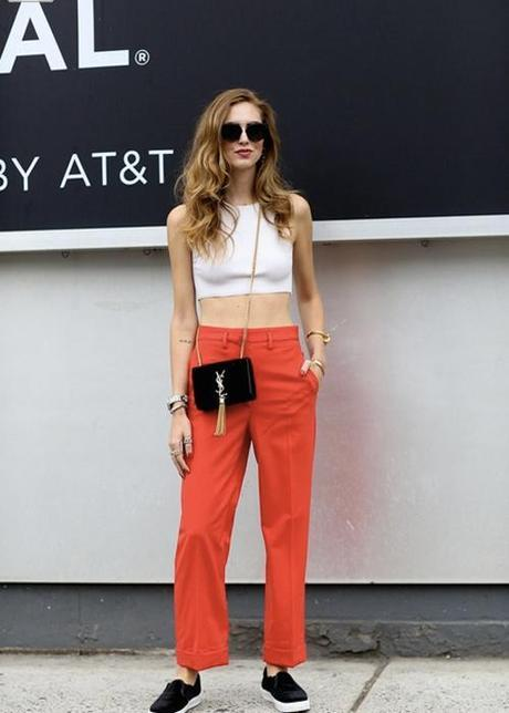nyfw-spring-2015-vermillion-trousers