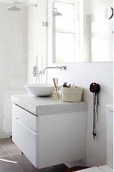tiled-top-vanity-with-bowl-sink