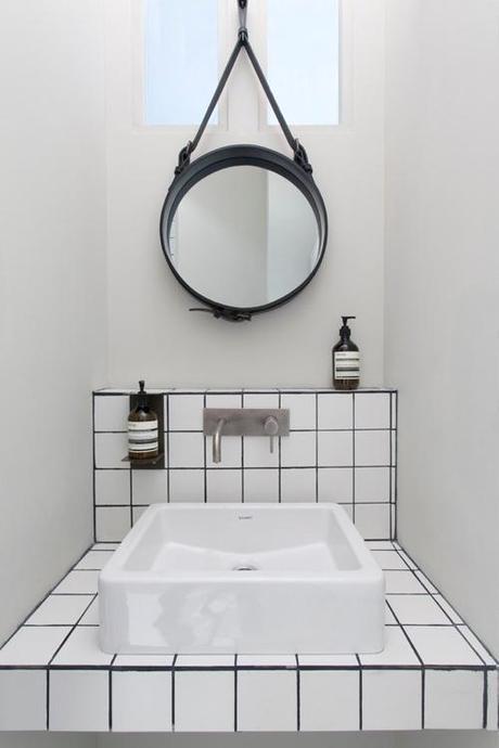 tile-sink-maison-hand-design