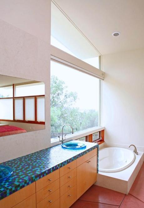 mosaic-countertop-tracystonearchitect