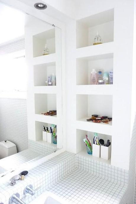 bathroom-white-tile-sink