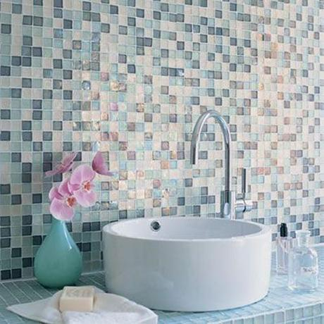 shimmery-mosaic-tile-fired-earth