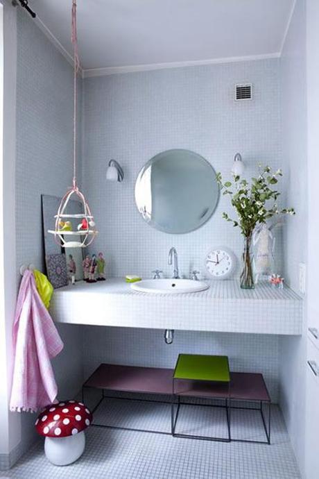 bathroom-tile-sink-stwo