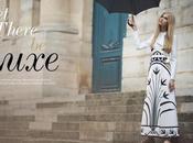 "Anna Martynova ""Let There Luxe"" Haute Couture Benjamin Kanarek S/Style Fashion"