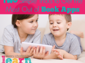 Simple Tricks Most Book Apps: Useful Post