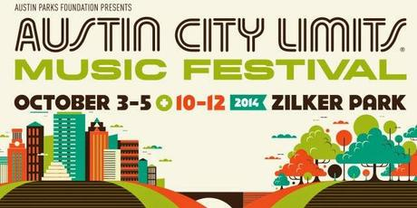 #music ACL Festival is coming - Sam Smith