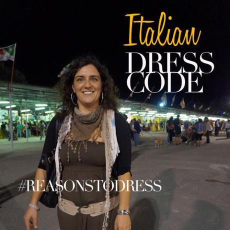 Style in italy,#italianstyle, Italian style, how people dress in Italy, what Italians wear, how do europeans dress, expat, expat mom, expat blog, expat mom blog, fashion for expats, how to dress like an italian, don't dress like an american in italy,#expatmom,#expatmomblog,travel blog, what I wore, what I wore today,#wiw,#wiwt,#ootd,style, real mom style,real mom street style,#realmomstreetstyle,#realmomstyle,#momtrends,mom trends, trends for mom, fashion for moms, what should moms wear, sexy moms, yummy mummy,#yummymummy, fashion for trendy moms, how can I stay stylish, reasons new moms should dress up, dress up even if you are a sahm, stay at home mom style, work at home mom style, transition to fall, transition to fall like an Italian, what to wear in the fall, what to wear in the autumn, fall trends,#falltrends,#fall2015,#fall2014,#fall2014trends,#fall2015trends,fall 2015 trends, trends for fall 2014, biggest trends for fall, most wearable trends for fall,what to wear in italy in September, what to wear in italy in October, what to wear to italy, dressing in italy, pack for italy, what to pack for italy, packing for italy, packing for a vacation in italy,#travel,#ttot, festa del #pd, partito democratico Modena, Modena,#modena, regional italian dress code, dress codes, dress codes in italy, regional dess, regional dress in Italy,#dresscode,#dresscodes