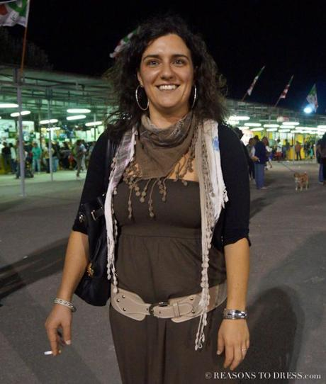 Style in italy,#italianstyle, Italian style, how people dress in Italy, what Italians wear, how do europeans dress, expat, expat mom, expat blog, expat mom blog, fashion for expats, how to dress like an italian, don't dress like an american in italy,#expatmom,#expatmomblog,travel blog, what I wore, what I wore today,#wiw,#wiwt,#ootd,style, real mom style,real mom street style,#realmomstreetstyle,#realmomstyle,#momtrends,mom trends, trends for mom, fashion for moms, what should moms wear, sexy moms, yummy mummy,#yummymummy, fashion for trendy moms, how can I stay stylish, reasons new moms should dress up, dress up even if you are a sahm, stay at home mom style, work at home mom style, transition to fall, transition to fall like an Italian, what to wear in the fall, what to wear in the autumn, fall trends,#falltrends,#fall2015,#fall2014,#fall2014trends,#fall2015trends,fall 2015 trends, trends for fall 2014, biggest trends for fall, most wearable trends for fall,what to wear in italy in September, what to wear in italy in October, what to wear to italy, dressing in italy, pack for italy, what to pack for italy, packing for italy, packing for a vacation in italy,#travel,#ttot, festa del #pd, partito democratico Modena, Modena,#modena