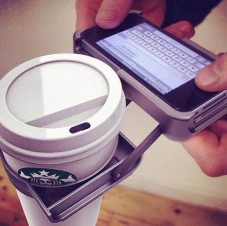 Top 10 Weird and Pointless iPhone Accessories