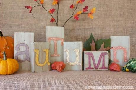 recycled wood blocks (10)