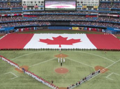 Keeping Faith 2014 Toronto Blue Jays Final Push