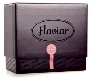 Flaviar package