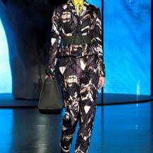 Event Coverage: The Launch of KENZO FW14 – Hosted by The Side Talk