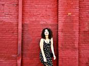 '90s Dress