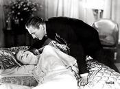 Grand Hotel [1932]: Great Film Time