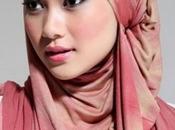 What Hijabs Burqas?