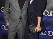 2014 Audi Emmy Pre-Party Retrospect