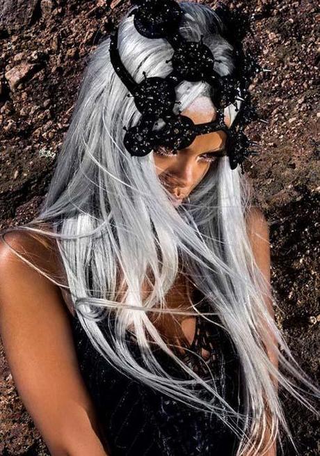 Rihanna-TUSH-Magazine-03